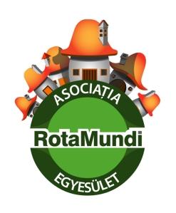RotaMundiLogo_Kozepes