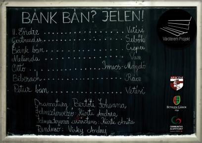 Bank plakat_net