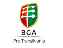bgaprotranslogo